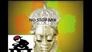 Old 80s Benin Mix Tape Vol 2 djaccessible