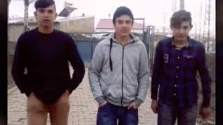 Download Rak müzik Video