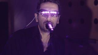 Dudu Tassa - Latrib Ani Utruch /// Berlin Sessions x Tel Aviv