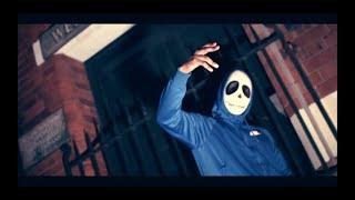 Fangol - Black Mask (Net Video) UGX