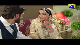 Tum Se Hi Taluq Hai - Episode 08 Best Moments | HAR PAL GEO