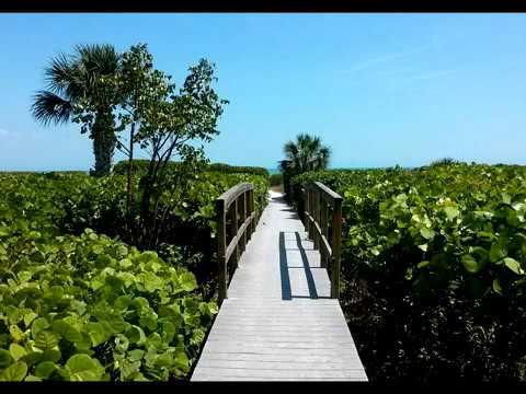 Sanibel Fort Myers Vacation with rental car!
