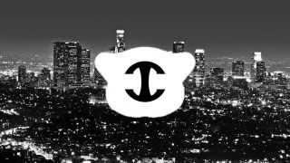 Top 10 intro songs / drops (Songs in description)