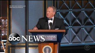 White House Press Breifing Today | Sean Spicer Pressers