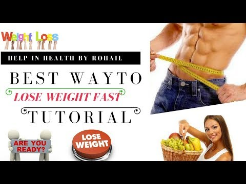 Lose weight home remedies lose weight healthy diet