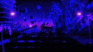 Bag Raiders - Shooting Stars (Official Video)