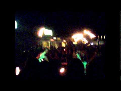 Tucson's Kon Tiki Relight the Night