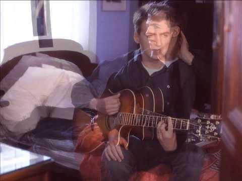 Neil Finn Birthday Collage (27-5-14) -Live