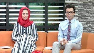 Download Bamdad Khosh - Full Episode - 20-06-2017 - TOLO TV / بامداد خوش - برنامه مکمل - ۳۰-۰۳-۱۳۹۶ - طلوع Video