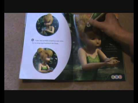 Tag reading system by leapfrog