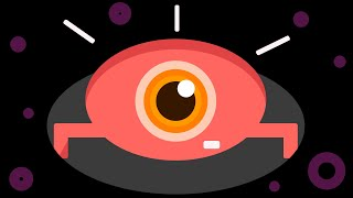 Aliens May Have Visited Earth But We Haven't Noticed
