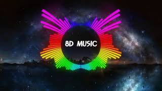 8d Music Download Mp3
