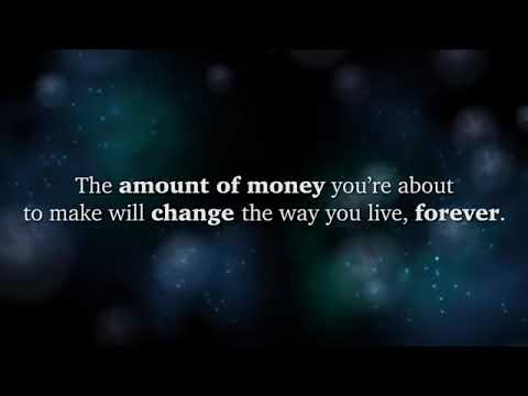How To Make Money Online Fast -  USA /Canada MAKE AN EXTRA $3,671.32 PER DAY