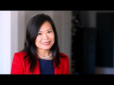 Wen Hsu - Manhattan Real Estate Agent