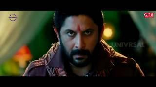 Bhaiyyaji Superhitt Official Trailer 2016   Sunny Deol, Preity Zinta, Ameesha Patel, Arshad Warsi
