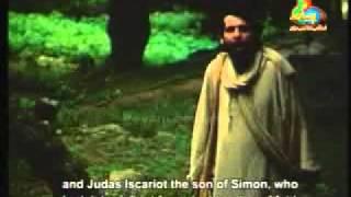 Movie Prophet Issa Maseeh (A.S) Urdu 1