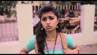 Tamil whatsapp status video || whatsapp video love song