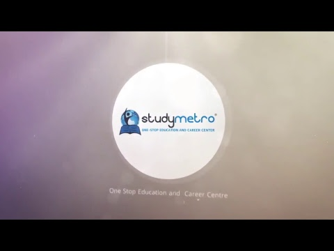 Study Metro Pvt Ltd Live Stream