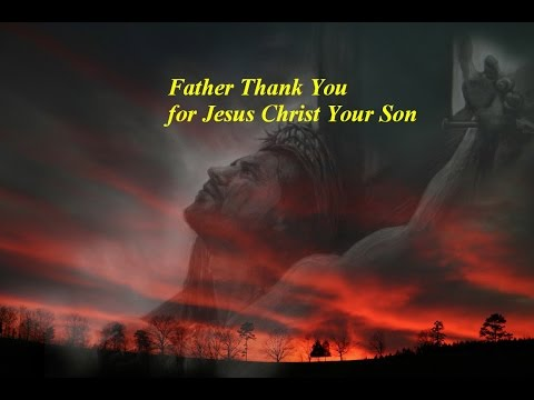 You Cannot Know God YAHWEH unless Lord Jesus Christ Reveals The Father To You