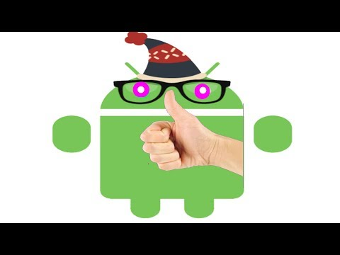 Most Common Interview Question and answers on Android