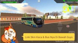 heavy bus simulator indonesia Videos - 9videos tv