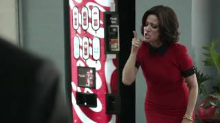 Download Veep - Selena gets threatened by her party. Video