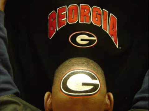 ATLANTA BARBER HAIRCUT DESIGNS LEARN HOW TO CUT HAIRCUT DESIGNS ATLANTAS BEST BARBER ALEX CAMPBELL