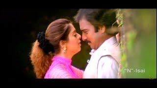 Velvetta Velvetta - Mettukudi Hd Songs - Tamil Romantic Video Songs Full HD|