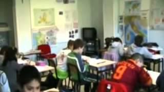 Apprendimento cooperativo Scuola della Valle Grana
