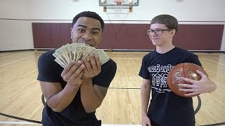 1 VS 1 Against Sub GONE WRONG!! PT 3. MOST EXPENSIVE WAGER!!/MOST EMBARRASSING PUNISHMENT!!!