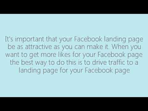 How You Can Get More Likes for Your Facebook Page