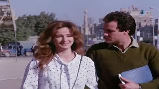 Ghadan Santaqem Movie   فيلم غدا سانتقم