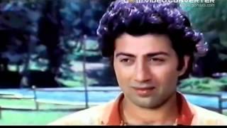 Betaab   Jab Hum Jawan Honge   Song Lyrics   Full HD 1080p