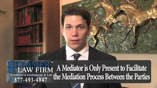 Orlando Divorce Lawyer How Mediation Works In Florida Call 407 834 32
