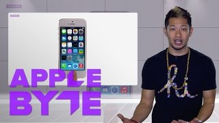 iPhone 8: Everything we know so far (Apple Byte)
