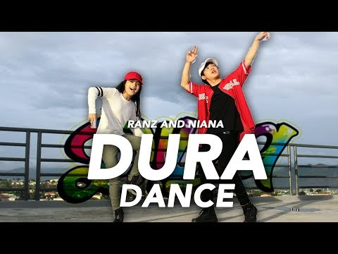 Xxx Mp4 DURA Daddy Yankee Siblings Dance Ranz And Niana 3gp Sex
