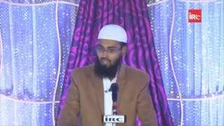 WAQIA- Iman Malik Jo Ustad Hai Apni Ghalati Ko Mana Apne Shagird Imam Shafai Ke Kehne Par