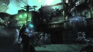 Dead Space 3 CDON.COM Pre-order Exclusive
