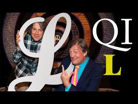 QI XL Series L E04 - Levity