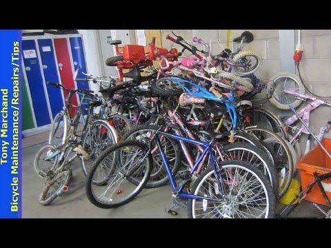 Best Bike Storage: Truth or Myth - Wall Mount, Floor, Garage Hook,Bike Rake