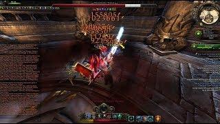 Neverwinter Mod 16 - Enchantment Exchange Vendor Intro