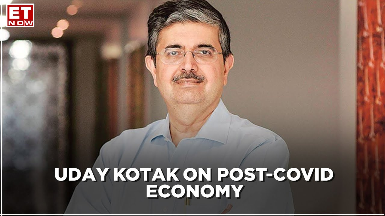 Download What's Uday Kotak's assessment of the Indian economy and impact of second-wave   ET Now Exclusive MP3 Gratis