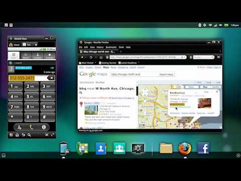 Motorola ATRIX    dual core phone   Android smartphone   Overview   Motorola Mobility, Inc  Middle East   Africa
