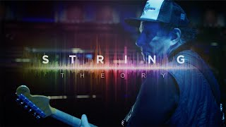 Ernie Ball: String Theory featuring Neal Schon of Journey