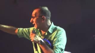 שמעון בוסקילה - וואטאטו וואטאה