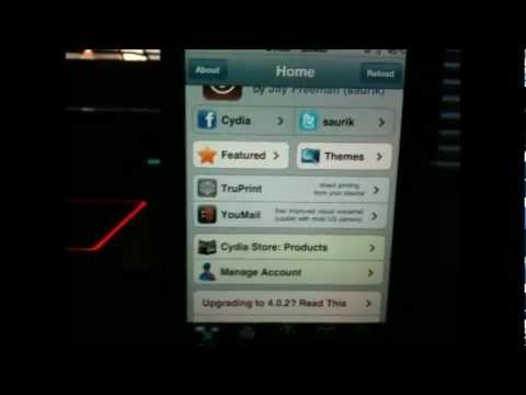BigBoss source (repo) HOW TO, and more on iOS 4.0.+
