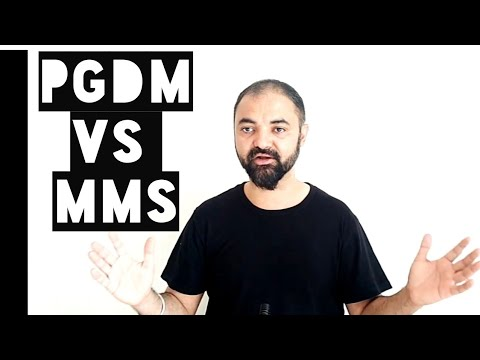 Xxx Mp4 MMS Vs PGDM Same Same But Different 3gp Sex