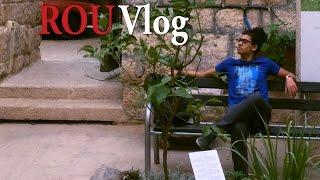 Rouvlog Tofyr Asthlak Almyah Aabr Alzraaa Alaamody