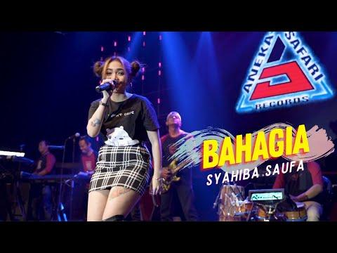 Download Lagu Syahiba Saufa Bahagia Mp3