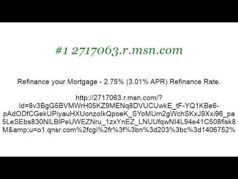 How to Identify the Best Refinance Lenders for Your Mortgage